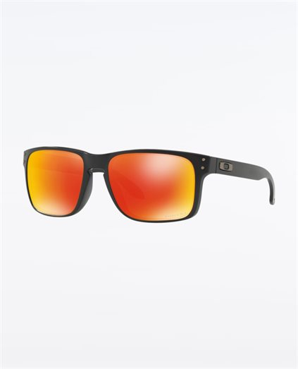 Holbrook Sunglasses