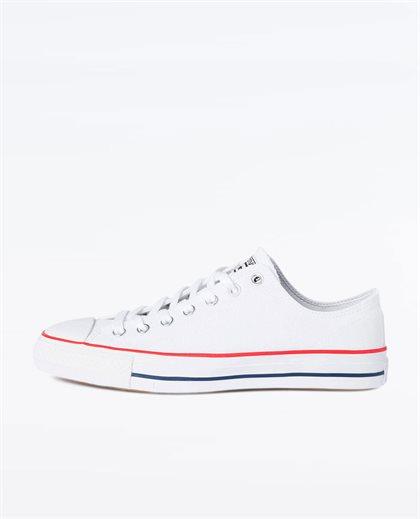 Ctas Pro Low Shoe