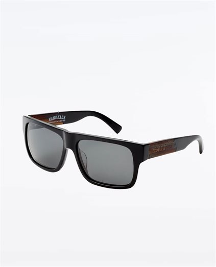 Zephyr II Raven Ashwood Sunglasses