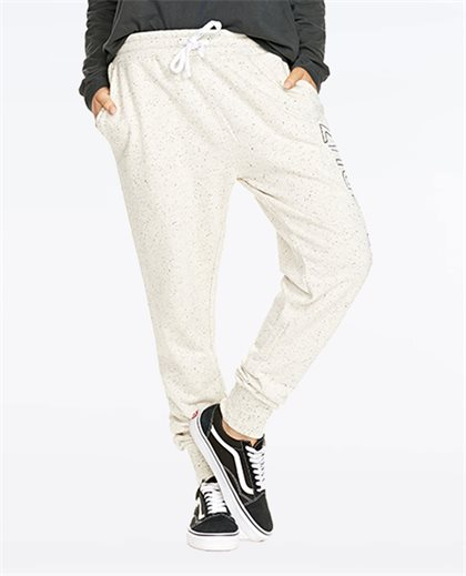 Sc Outline Trackie