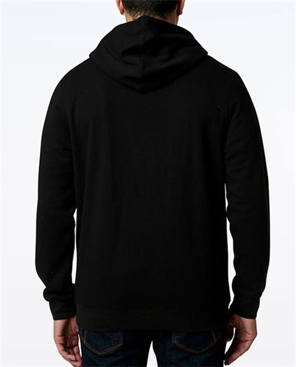 Hertiage Forger Pullover Fleece