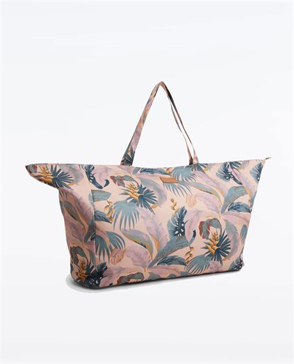 Tropicale Carry Bag
