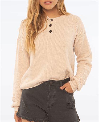 Melayu Knit Sweater