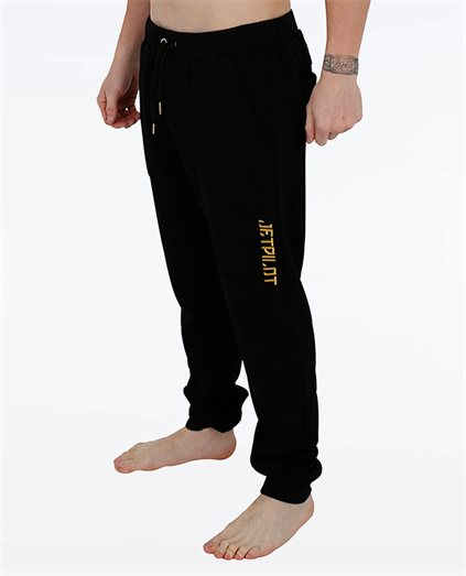 Golden Trackpant