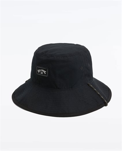 Division Reversible Hat Boys