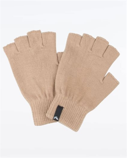 Twisted Sista Gloves