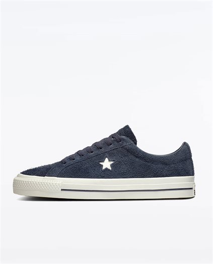 One Star Pro Low Shoe