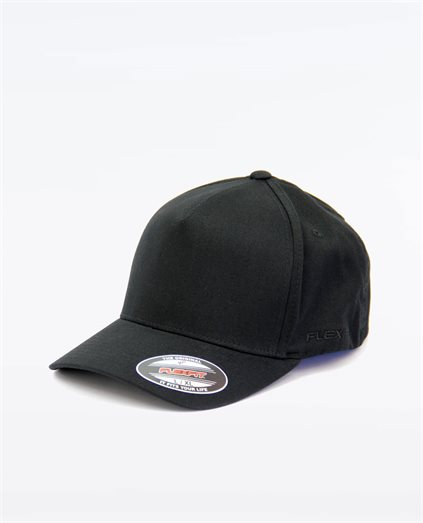 Galaxies Pinch Front Flexfit Cap