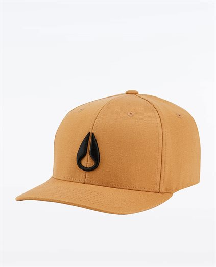 Deep Down FF Athletic Fit Cap