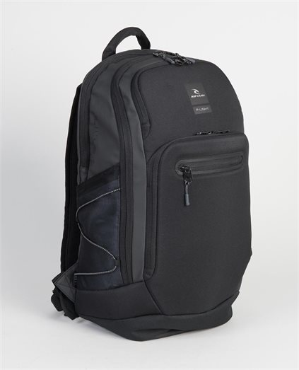 F-Light Ultra Midnight 2 Backpack