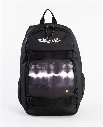 Fader 28L Surfheads Backpack