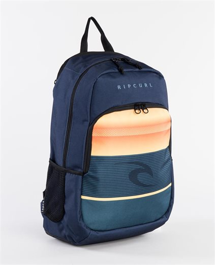 Ozone 30L Hawkens Backpack