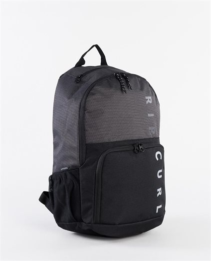 Evo Combine Backpack
