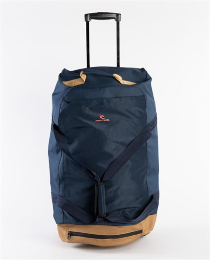 Jupiter 80L Hike Travel Bag