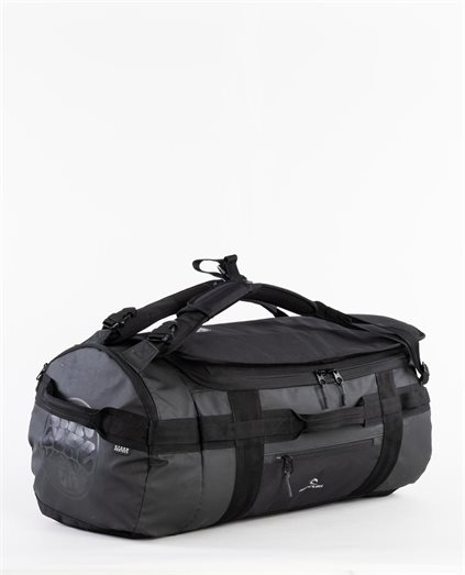 Search Duffle Midnight 2 Travel Bag