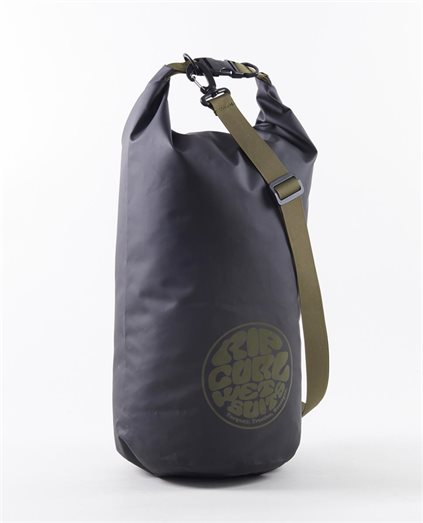 Surf Series Barrel Bag 20