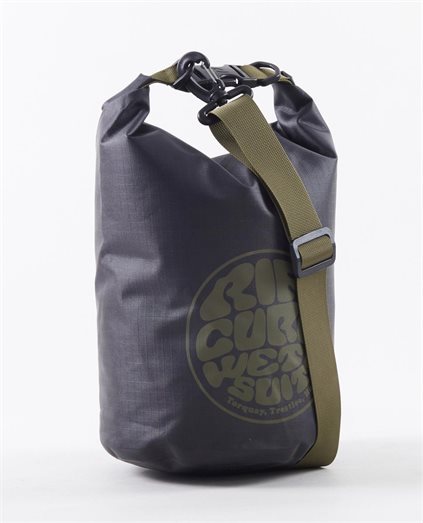 Surf Series Barrel Bag 5L