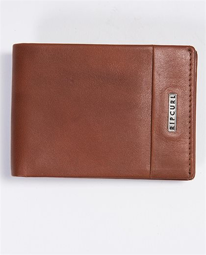 Covert Rfid Slim