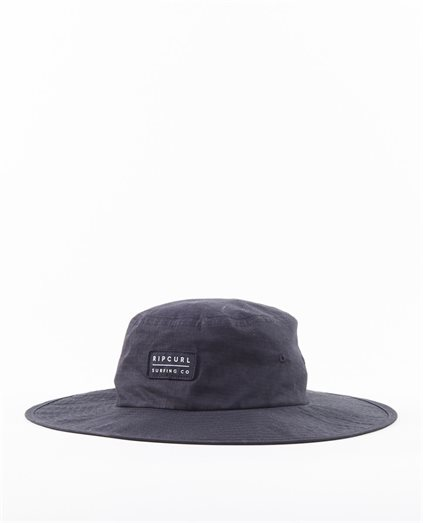 Valley Wide Brim Hat