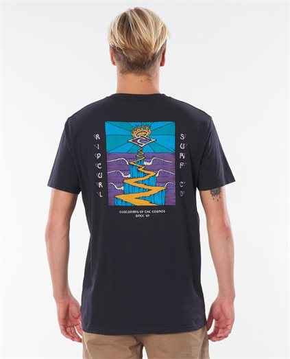 Endless Runners Tee
