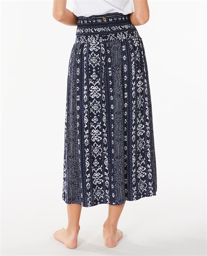 Surf Shack Skirt