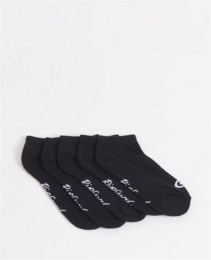 Shorebreak Sock 5Pk