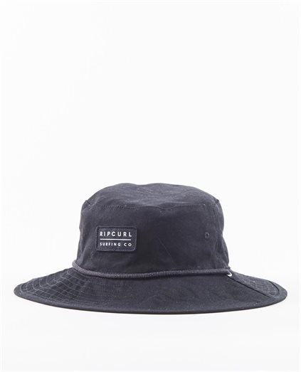 Reversible Valley Mid Brim Youth