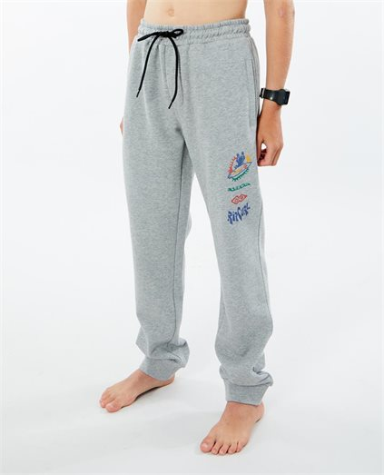 Salad Surfer Track Pant Boys (8 - 16 years)