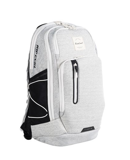 F-Light Ultra Mix Wave Backpack