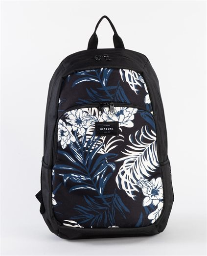 Ozone 30L Multi Backpack