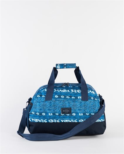 Gym Bag 20L Variety Surf Shack