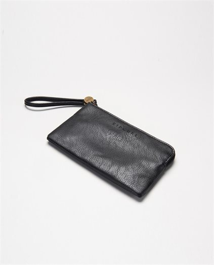Essentials 2 Wristlet