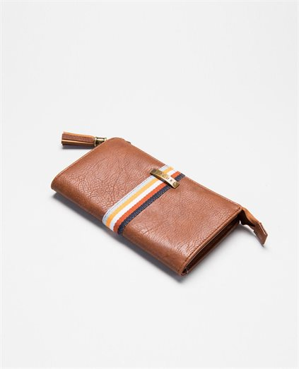 Revival Wallet