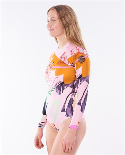 Salt Water Culture UV Surf Suit