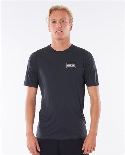 Driven Box Short Sleeve Surflite