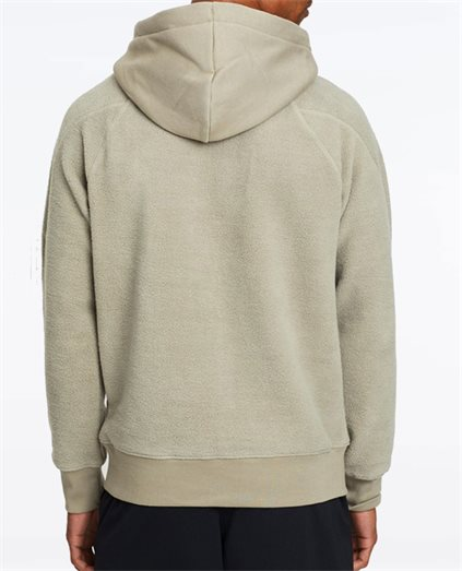 Champion Rochester Warm Up Hood