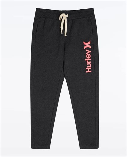 One and Only Fleece Pant