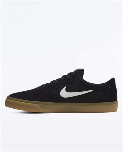 Nike SB Chron Solarsoft Shoe
