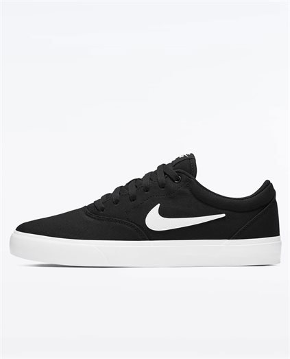 Nike SB Charge Canvas Shoe