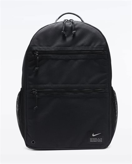 Utility Heat Backpack