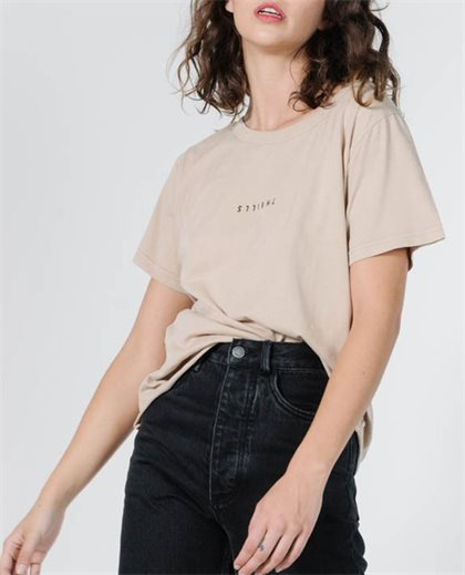 Minimal Thrills Loose Fit Tee