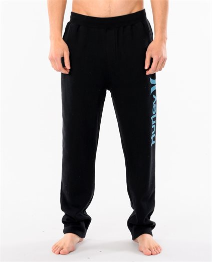 Oao Fleece Pant