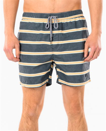 Cool Wave Volley Short