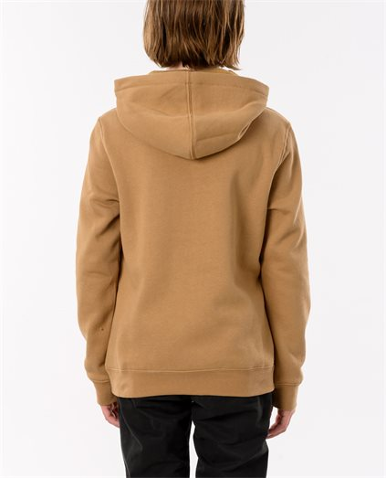 Fastlane Simple Fleece
