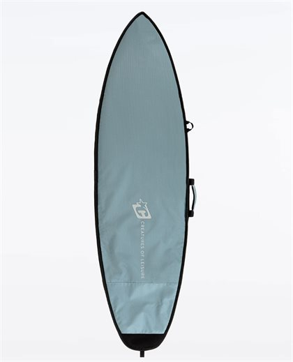 """Shortboard Day Use Dt2.0 6'0"""""""