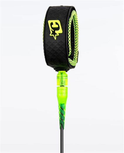 Creatures Grom Lite 5 Black Lime