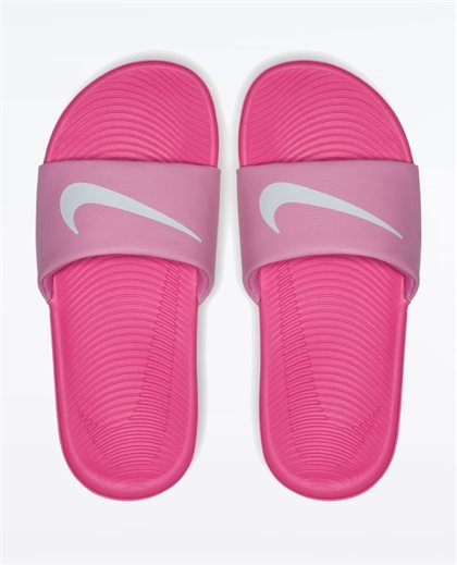 Nike Girls Kawa Slide