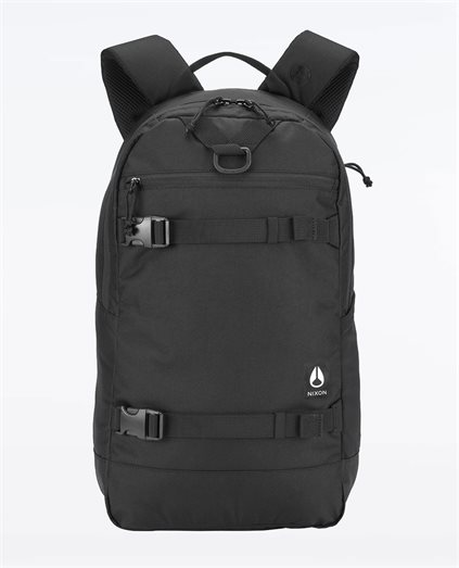 Ransack 26L Backpack