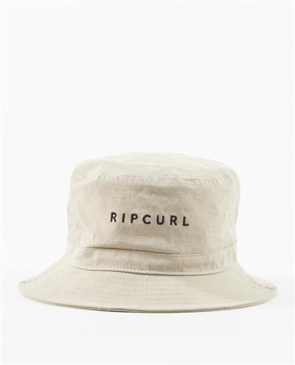 Valley Bucket Hat