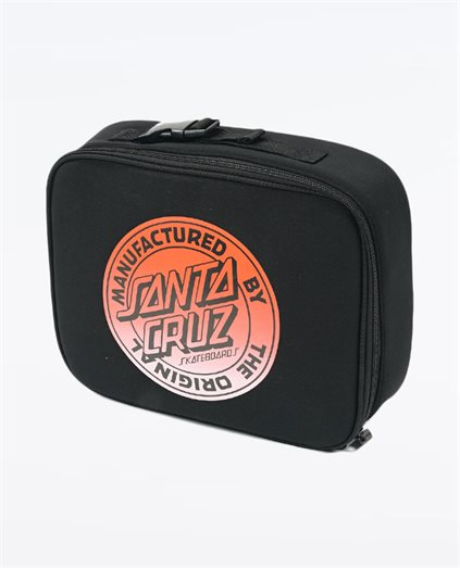 Original Fade Dot Lunchbox